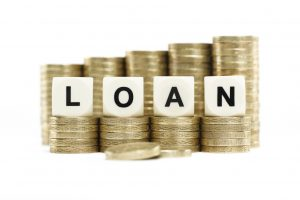 payday loan guides